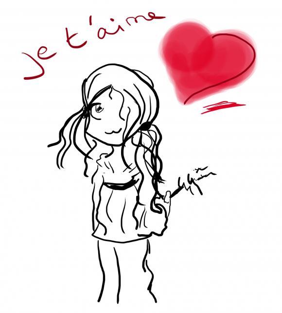 http://lancelot.cowblog.fr/images/Jetaime.jpg
