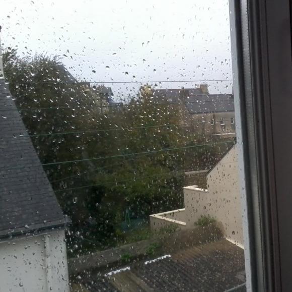 http://lancelot.cowblog.fr/images/Photo1707-copie-1.jpg