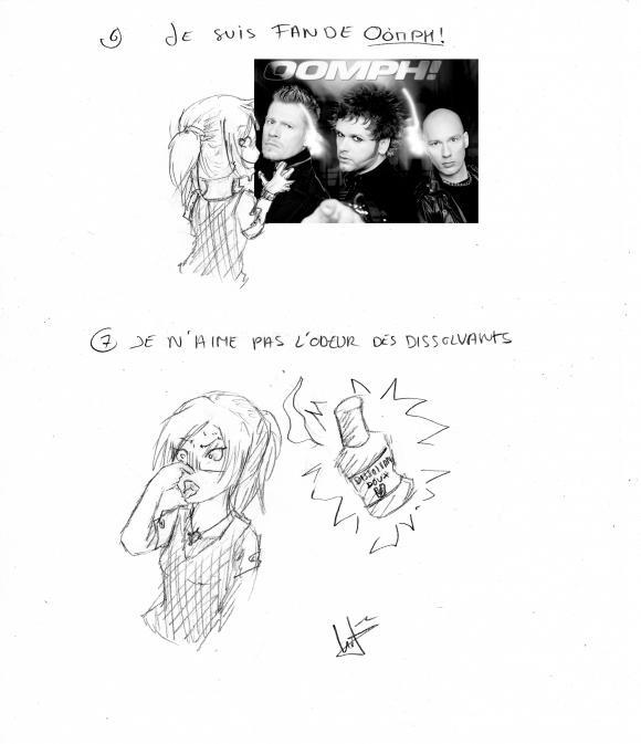 http://lancelot.cowblog.fr/images/Tag3-copie-1.jpg