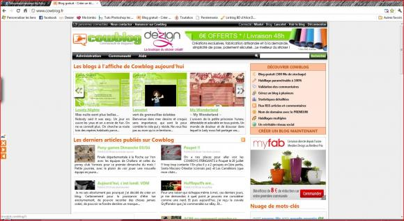 http://lancelot.cowblog.fr/images/blogtoptop.jpg