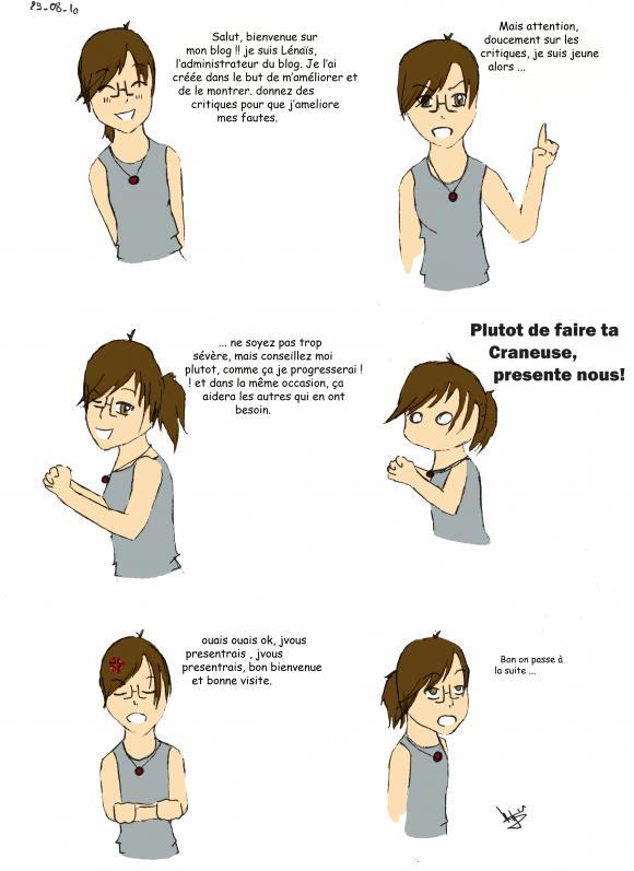 http://lancelot.cowblog.fr/images/presentationdemonblog.jpg
